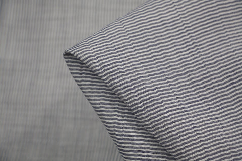 Black Spotted  approx 148cm wide Net fabric 1m More Available