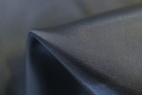 Charcoal Lining