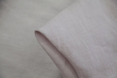 Linford Chalk Washed Linen
