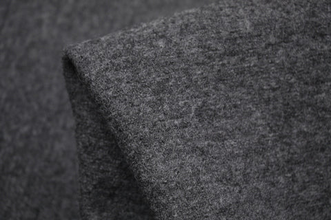 Granito Tepore Marle - Boiled Wool