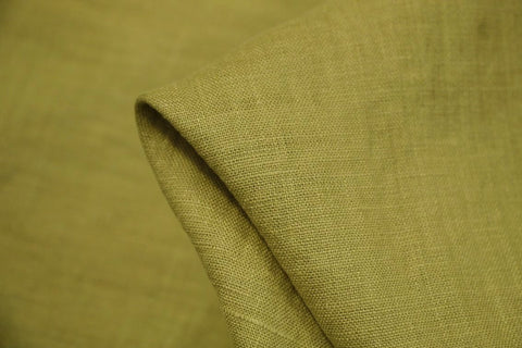 EU Lime Washed Linen