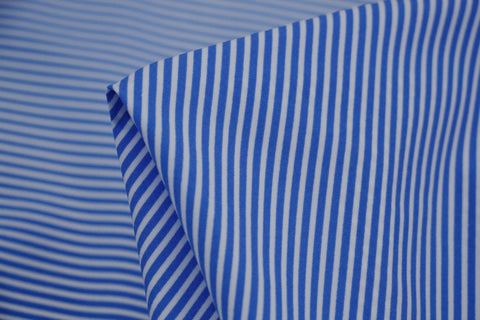 Greek Island Stretch - Swimwear Fabric