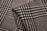 Wool: Prince Of Wales Check