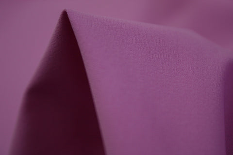 Lilac Wrap - Swimwear Fabric