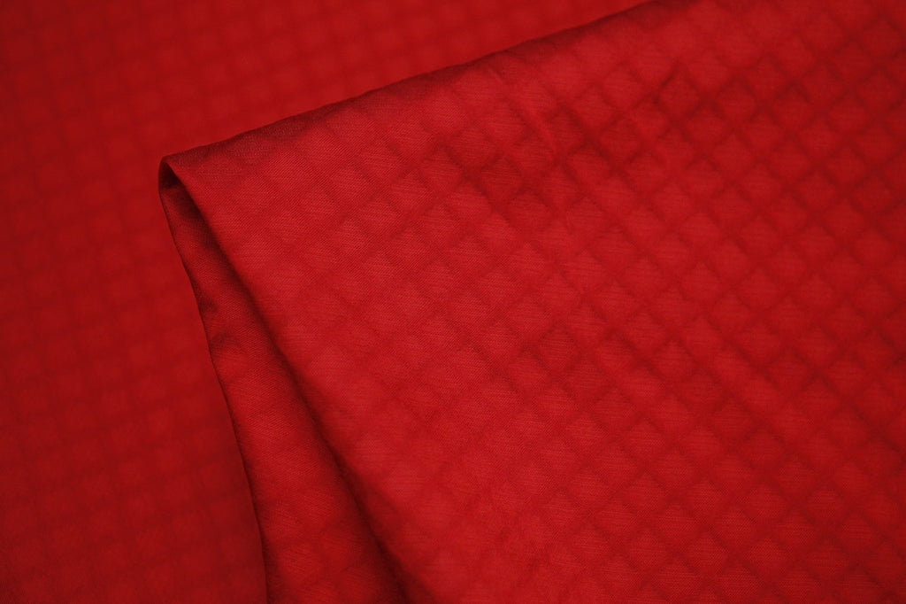 online retailer 9c7e5 a14d7 Ruby Red Lust - Sold Out - Tessuti Fabrics - Online Fabric ...