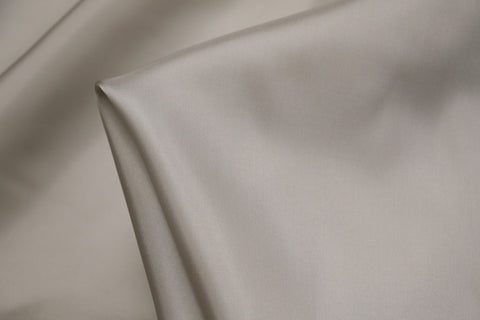 String Rayon Lining