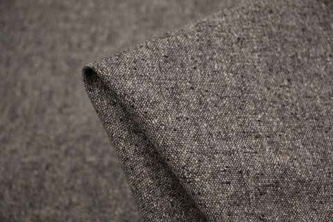 Classic Speckled Tweed