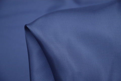 Water Rayon Lining