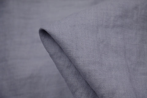 Pebble Washed Linen