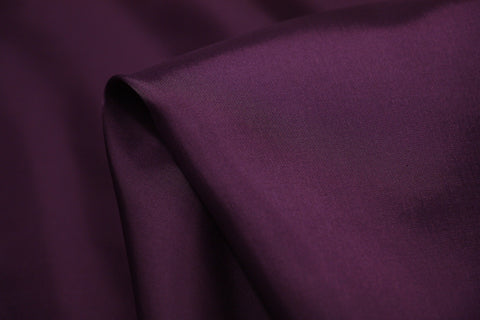 Berry Rayon Lining