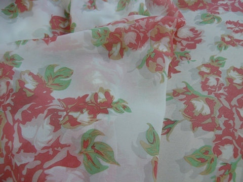 Gypsy Print Sold Out Tessuti Fabrics Online Fabric