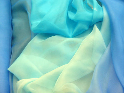 Ocean Ombre Sold Out Tessuti Fabrics Online Fabric