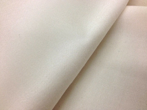 Stretch Cotton - Beige