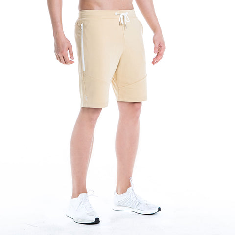 ALT. Essential Shorts - Sand