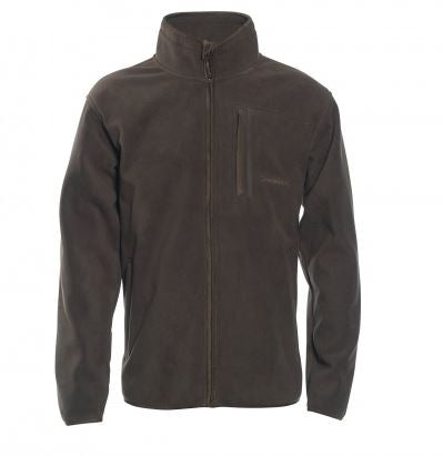 Gamekeeper Bond. Fleece Jacket