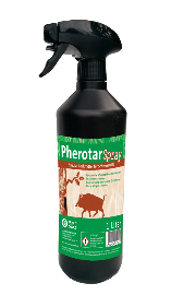 Pherotar Spray