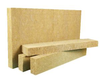 Mineral Wool Insulation (Rockwool brand) - CALL FOR PRICING