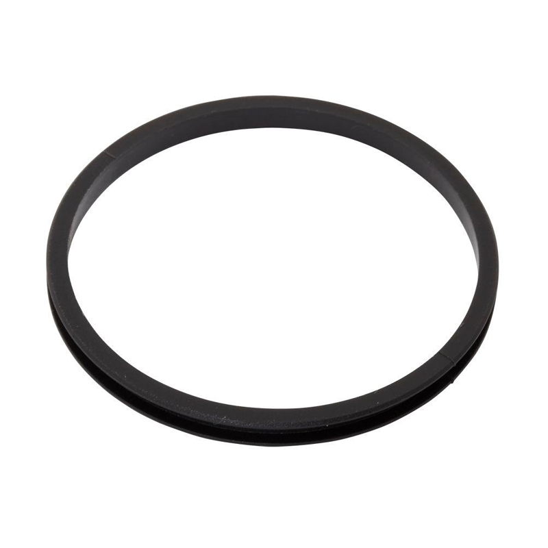 Sealing Ring, 10.2/17.0x3.8 mm