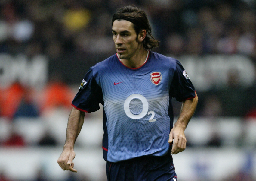 5 of the worst shirts in Premier League history