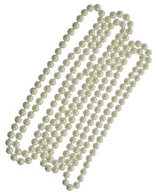 Load image into Gallery viewer, GLASS PEARLS 96""