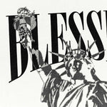 Load image into Gallery viewer, LIBERTY TEE - Blessed Apparel