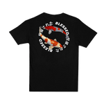 Load image into Gallery viewer, KOI T-SHIRT