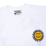 Load image into Gallery viewer, MINDSET T-SHIRT
