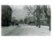 116th Street to Atlantic  Avenue 1923 - Richmond Hill  - Queens NY Old Vintage Photos and Images