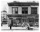134 East 125th Street 1912 - Harlem Manhattan NYC C Old Vintage Photos and Images