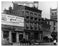 138th Street & 3rd Ave - Harlem -  Manhattan NYC 1914 B Old Vintage Photos and Images
