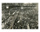 1924 Democratic National Convention at MSG Midtown Manhattan - NYC F Old Vintage Photos and Images