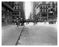 36th Street & 5th Avenue -  Midtown Manhattan  NY 1913 Old Vintage Photos and Images