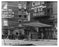 38th Street & Broadway  - Midtown Manhattan 1915 B Old Vintage Photos and Images