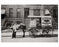 454 14th Street Park Slope Bordens Wagon Old Vintage Photos and Images