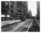 48th Street  - Midtown Manhattan - New York, NY 1910 Old Vintage Photos and Images