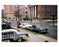 49th Street & 14th Avenue 1961 - Borough Park - Brooklyn, NY Old Vintage Photos and Images