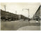 4th Ave north of 59th Street 1928 Old Vintage Photos and Images