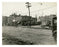 4th Street & 50th Ave  1924  - Long island City  - Queens, NY Old Vintage Photos and Images