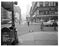 50th Street & Broadway 1957 - Midtown Manhattan Old Vintage Photos and Images