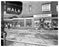 59th Street & Broadway in front of Fanny Farmer Storefront 1957  - Midtown Manhattan - New York, NY Old Vintage Photos and Images