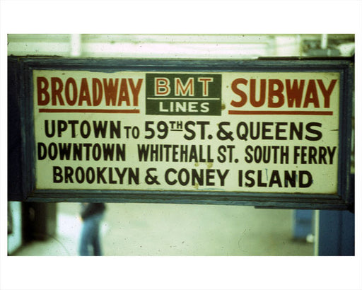 59th Street Queens Old Vintage Photos and Images