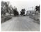 60th street & Bay Parkway Old Vintage Photos and Images