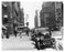 7th Avenue &  West 54th Street -  Midtown Manhattan 1914 B Old Vintage Photos and Images