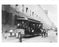 8th Avenue Trolley 1929 Old Vintage Photos and Images