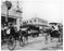 Surf Avenue Luna Park Coney Island Brooklyn - 1906