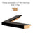 """A Chorus Line"" at the Shubert Theater - Theater District Manhattan 1970s Old Vintage Photos and Images"