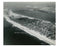 Aerial View of Rockaway Beach - Rockaway Queens NY Old Vintage Photos and Images