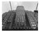 Bank of Manhattan Building 1930 Civic Center - Downtown Manhattan - NYC Old Vintage Photos and Images