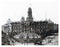 Borough Hall Old Vintage Photos and Images