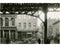 Bowery - east side - at Hester Street 1915 Old Vintage Photos and Images